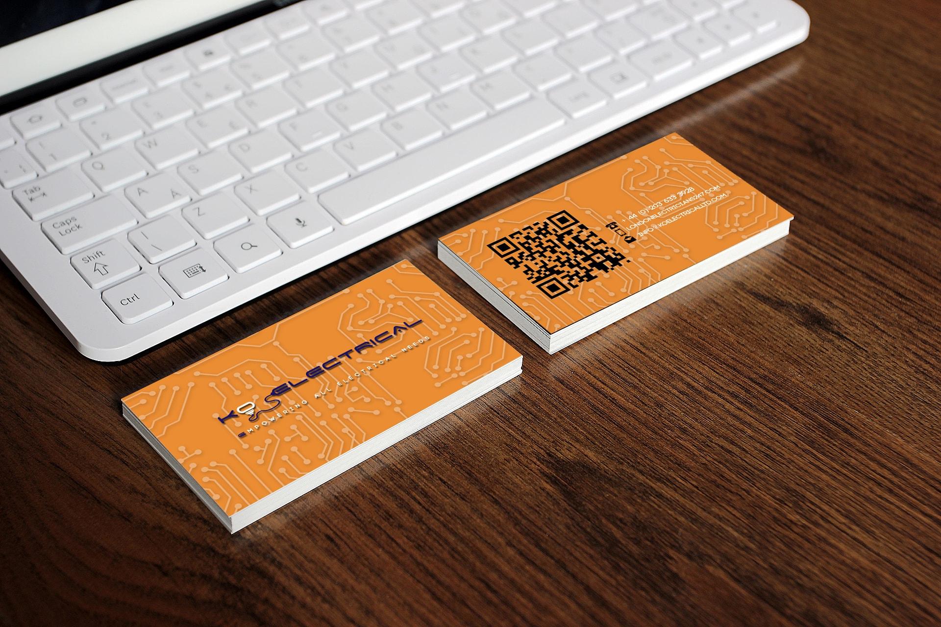 Business-Card-Design-KO-min