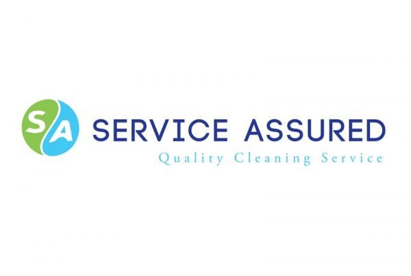 Cleaning-Company-Logo-Design-SA-min