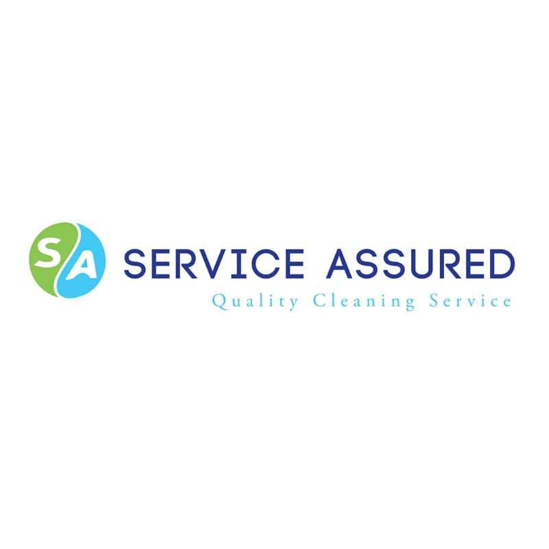 Cleaning-Company-Logo-Design-SA-min