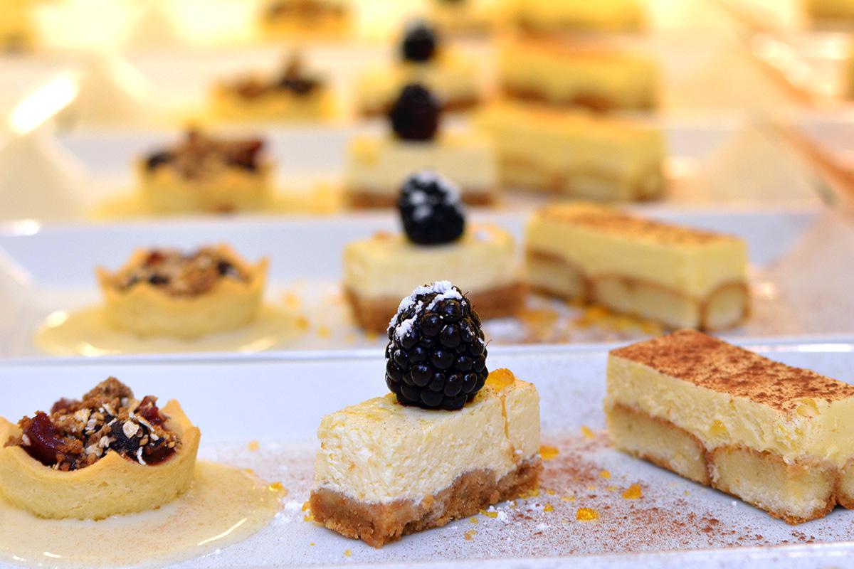 wedding-caterers-dessert