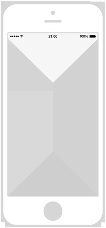 Pro Web Designs SEO intro iphone
