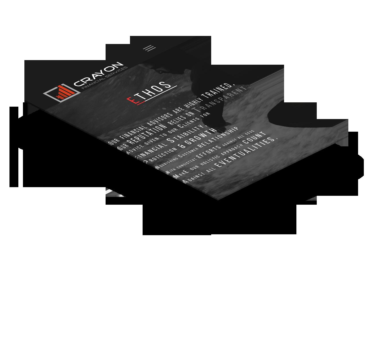 Pro Web Designs layer3