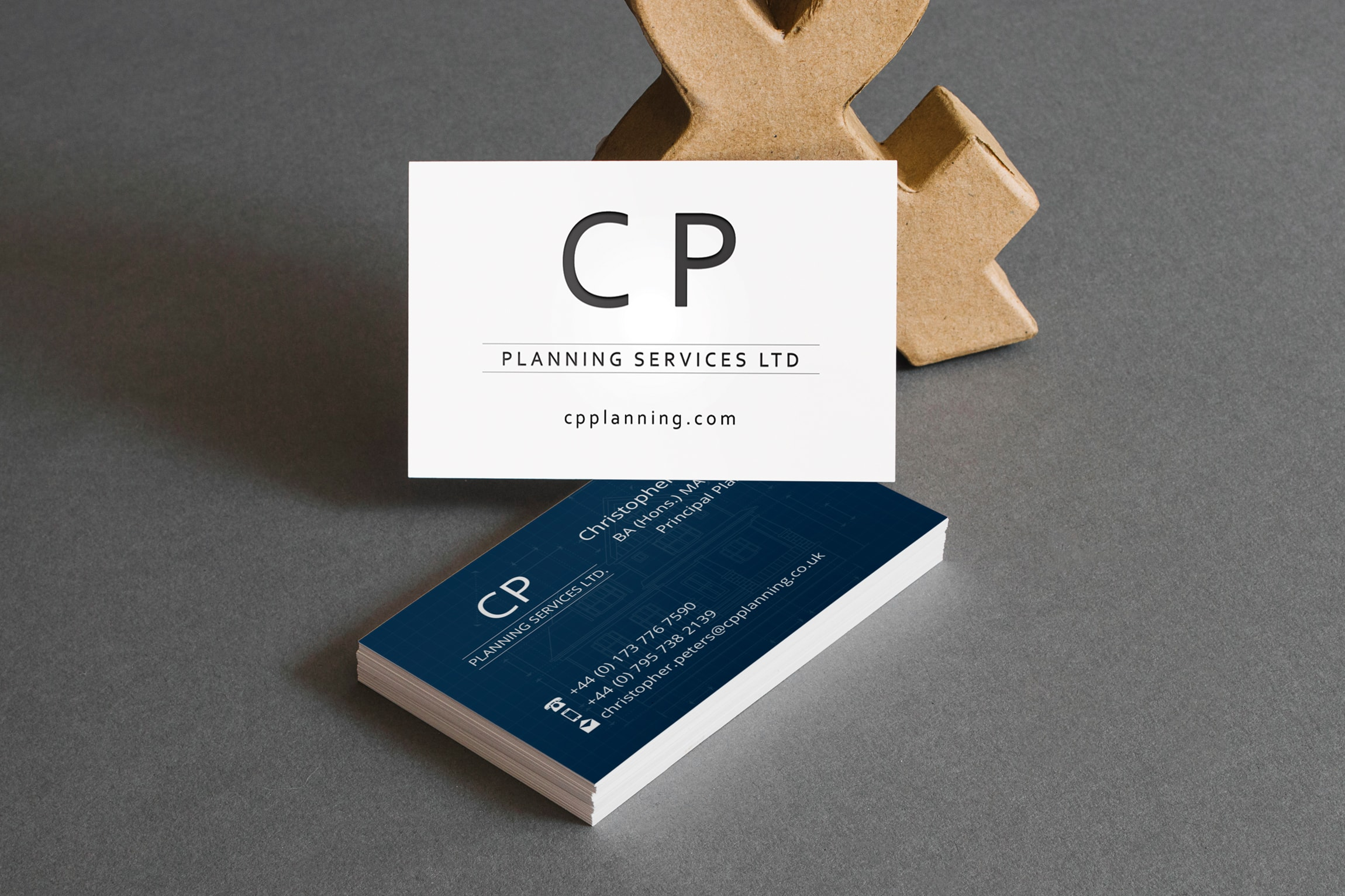 Architect-Business-Card-Design-CPP-min
