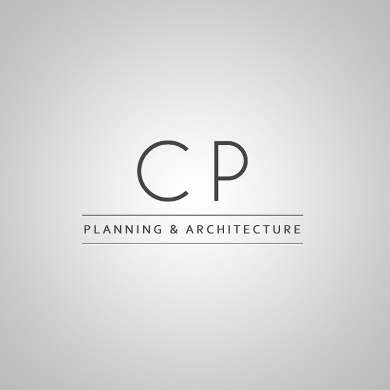 Architect-Logo-CP-Planning-Architecture-min