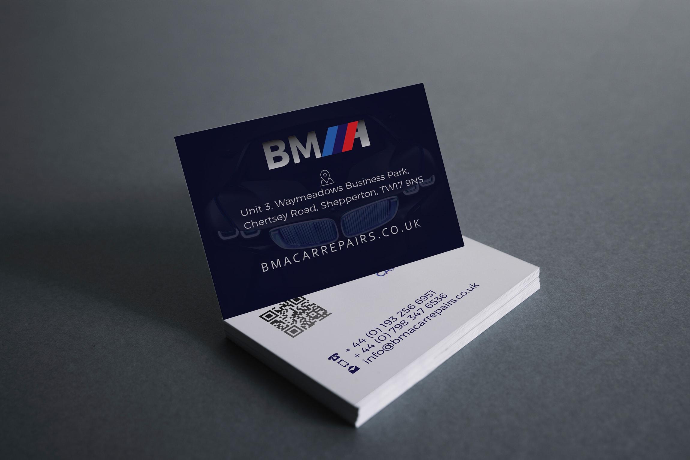 Garage-Business-Card-Design-BMA1-min
