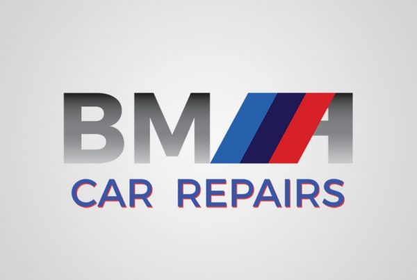 Car-Garage-logo-BMA-car-repairs-min