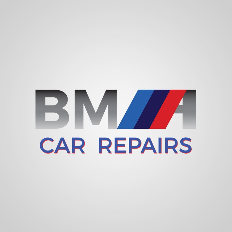 Car-Garage-logo-BMA-car-repairs-min