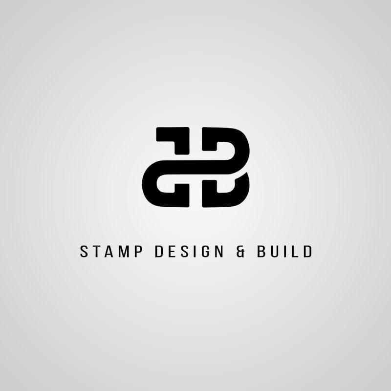 Construction-company-logo-SDB2-min