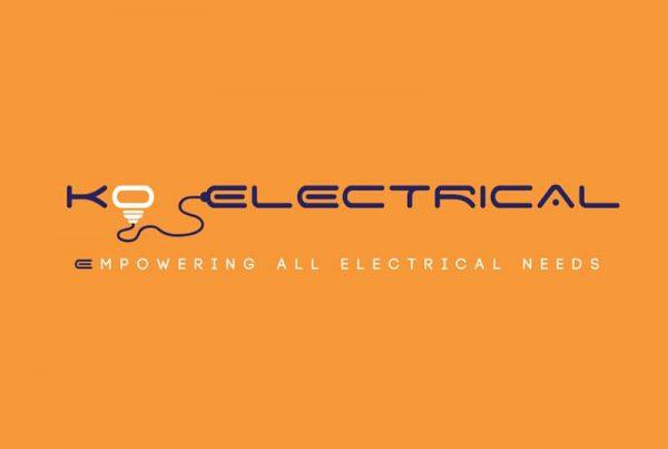 Electrician-Logo-Design-KOE-min