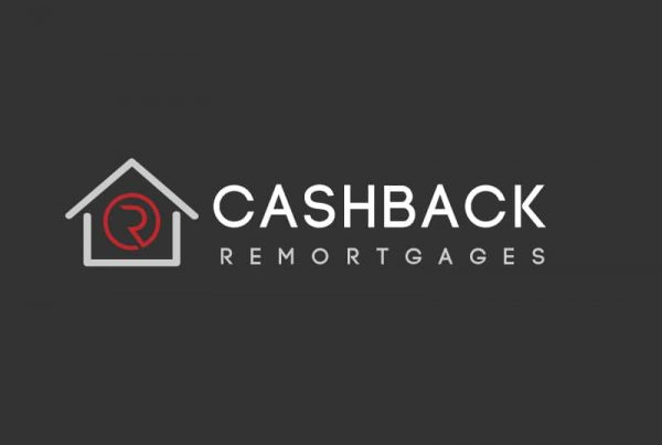 Mortgage-broker-Logo-Design-Dark-min