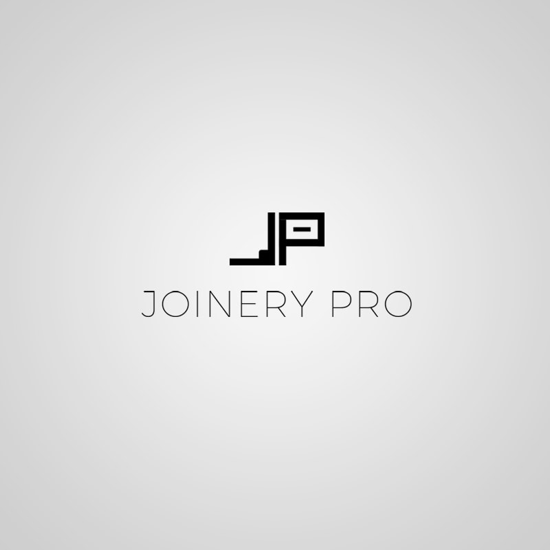 Furniture-Company-logo-design-Joinery-Pro1-min
