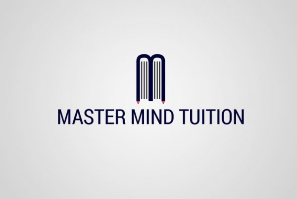 Private-Tuition-Logo-Design-Mastermind-tuition2-min