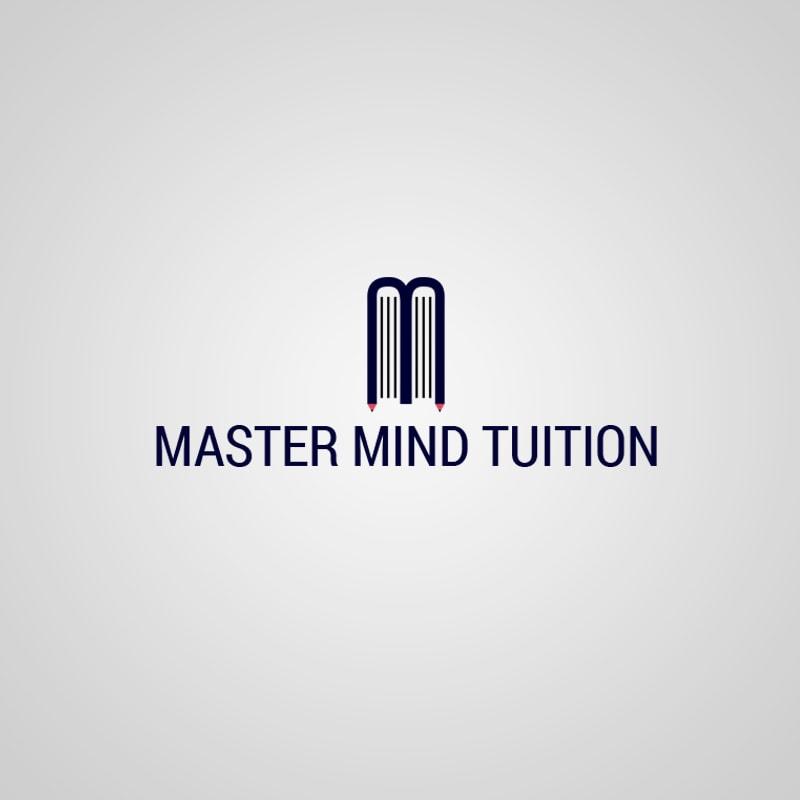 Private-Tuition-Logo-Design-Mastermind-tuition2-min