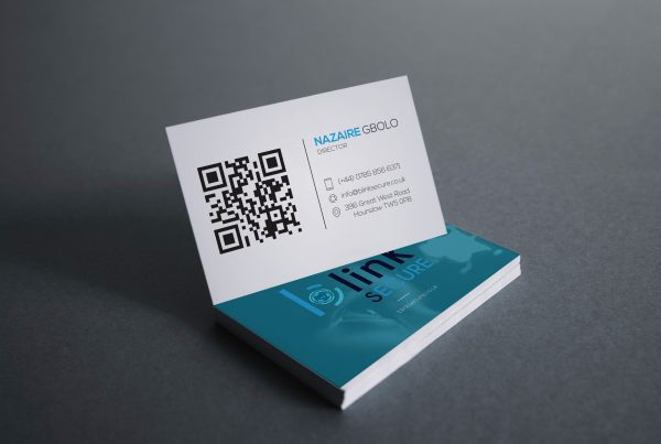 Security-Company-Business-Card-min